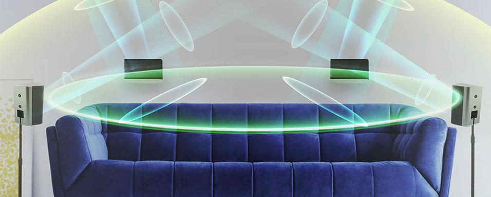 dolby-atmos-surround-sound
