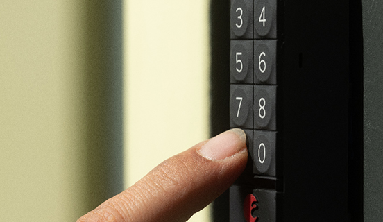 august-smart-keypad-review