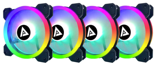 apevia-twilight-rgb-fans