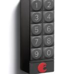 august-home-smart-keypad