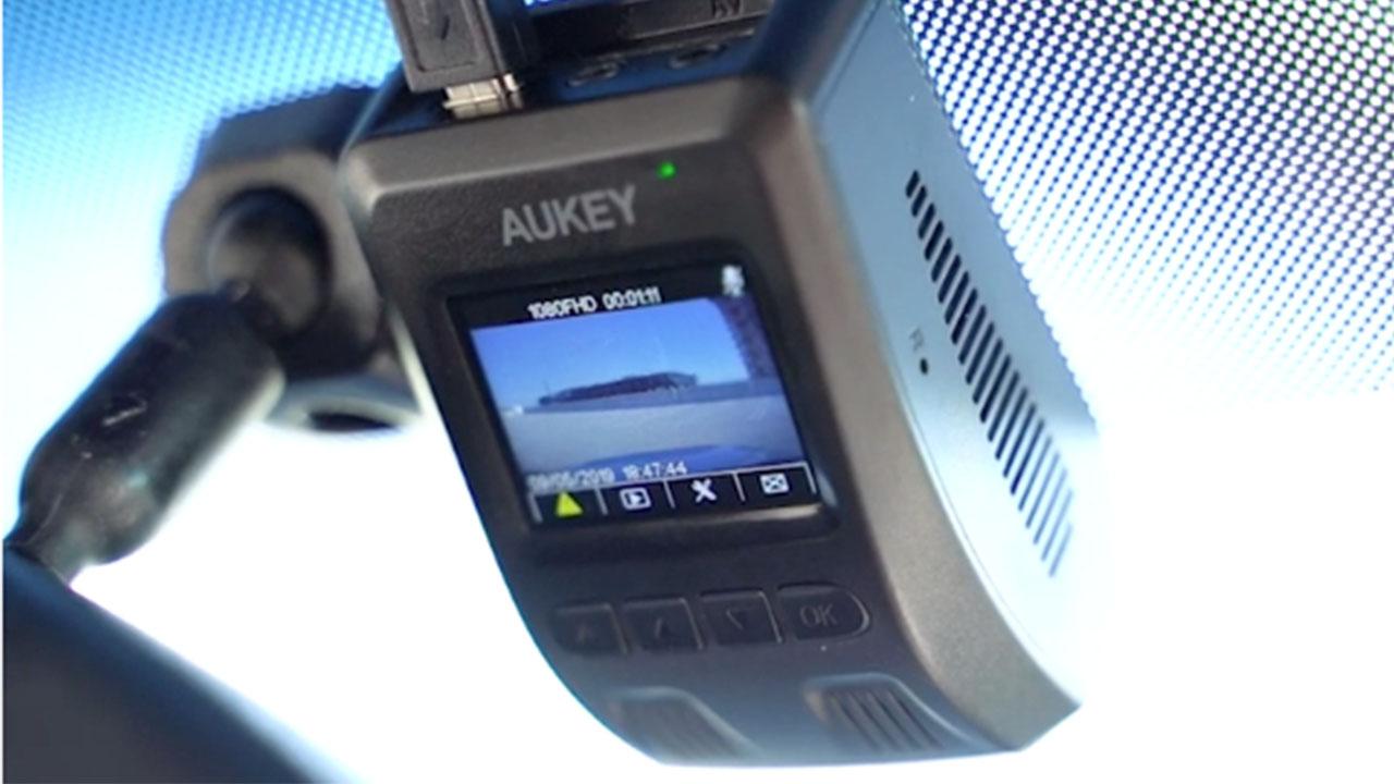 aukey-dr02-dash-cam-review