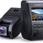 aukey-dr02-dash-cam