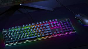 aukey-rgb-mechanical-keyboard-review