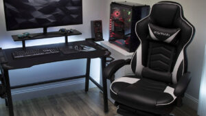 best-gaming-chair-under-200-review
