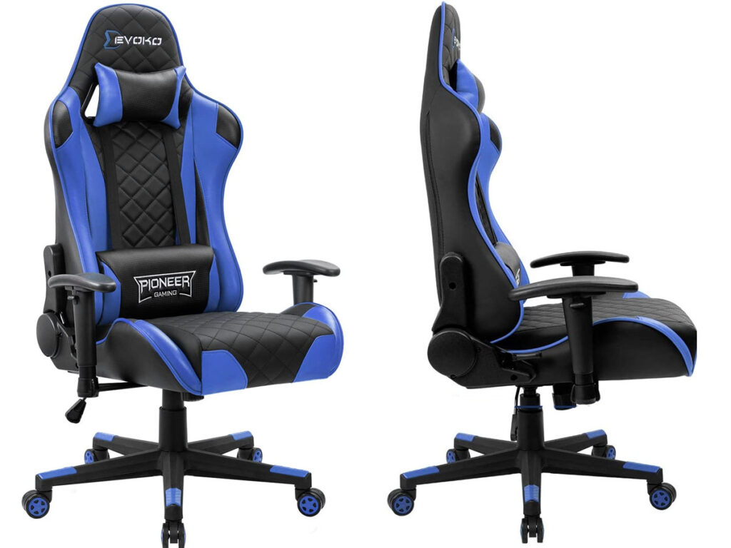 devoko-racing-style-gaming-chair