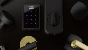 emtek-empowered-smart-entry-set-review