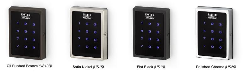emtek-smart-set-finishes