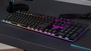 havit-low-profile-mechanical-keyboard-review