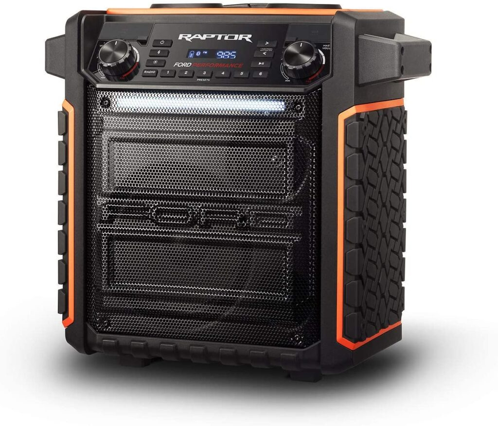 ion-audio-raptor-speaker