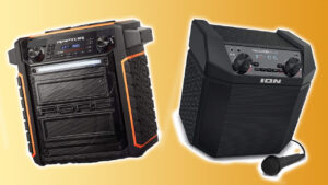 ion-audio-raptor-vs-tailgater