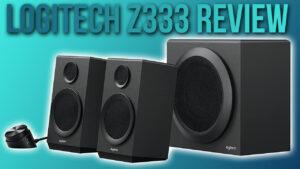 logitech-z333-speakers-review