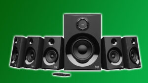 logitech-z606-speaker-review