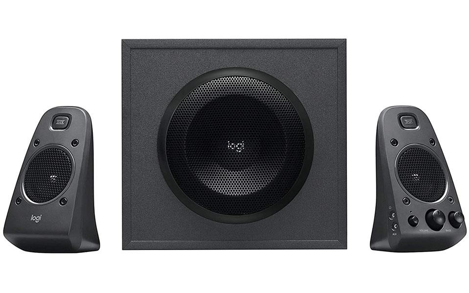 logitech-z625-2.1-speakers