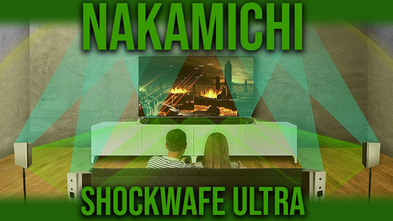 nakamichi-shockwafe-ultra-9.2-review