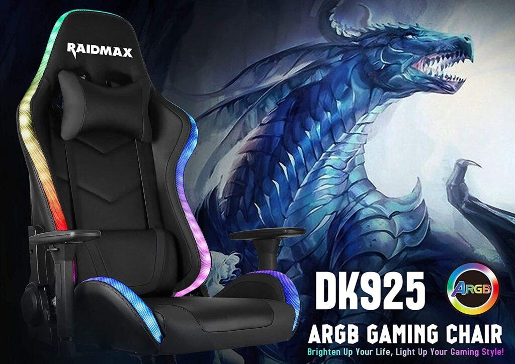 raidmax-drakon-rgb-gaming-chair