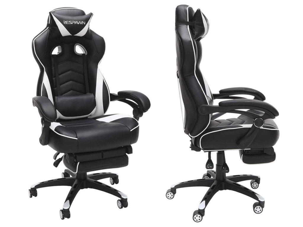 respawn-rsp-110-ergonomic-gaming-chair