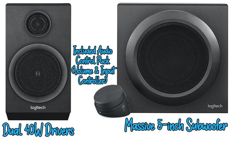 logitech-z333-speakers-features