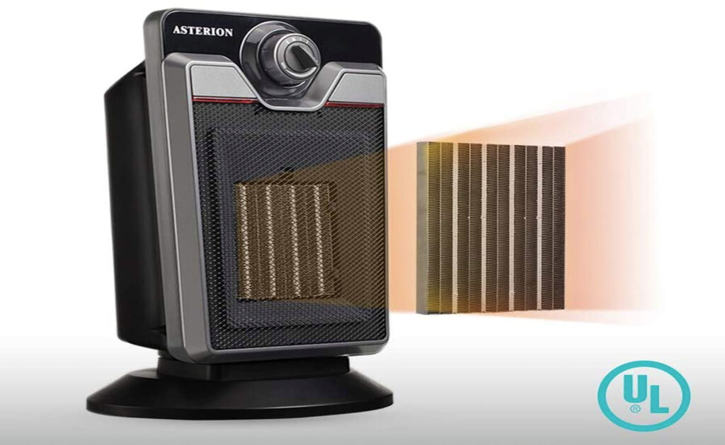 asterion-electric-space-heater