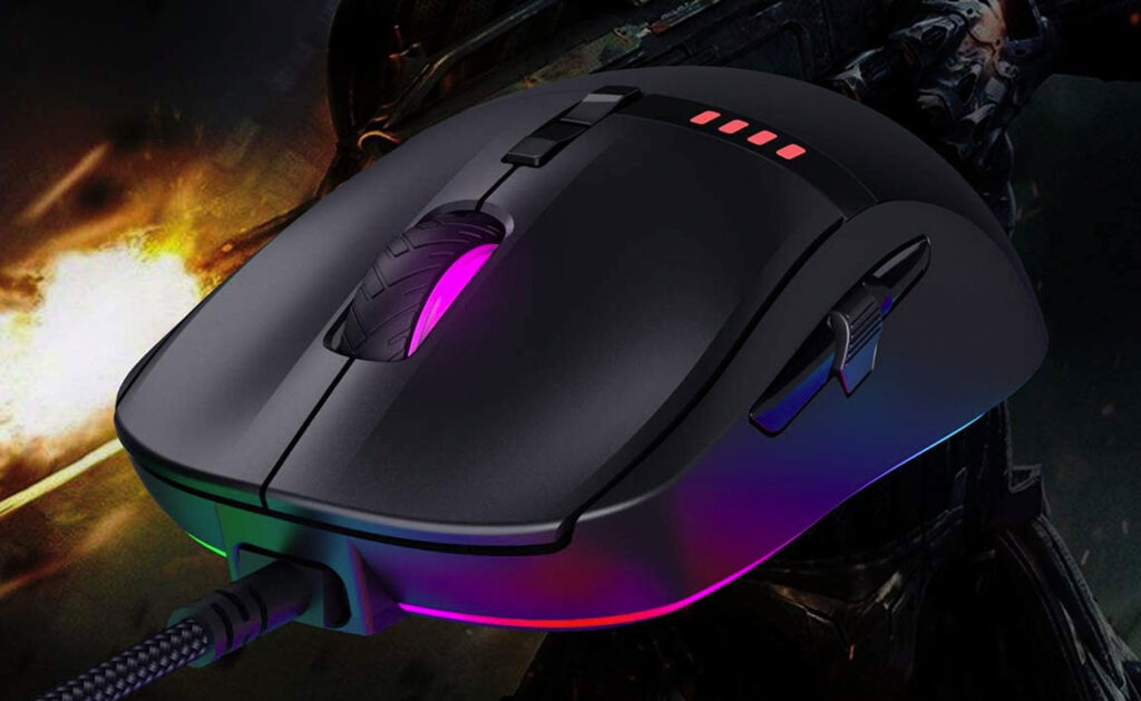 aukey-knight-gaming-mouse-rgb