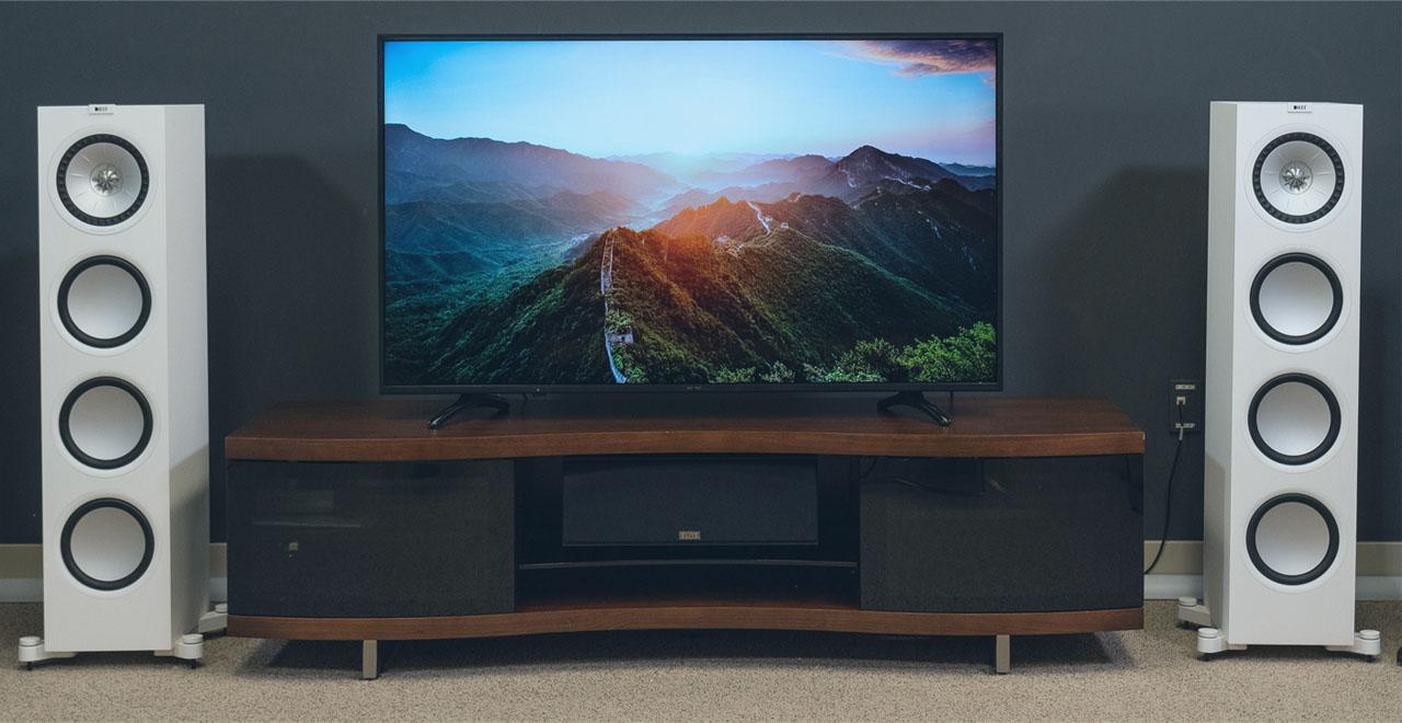 best-4k-tv-under-300