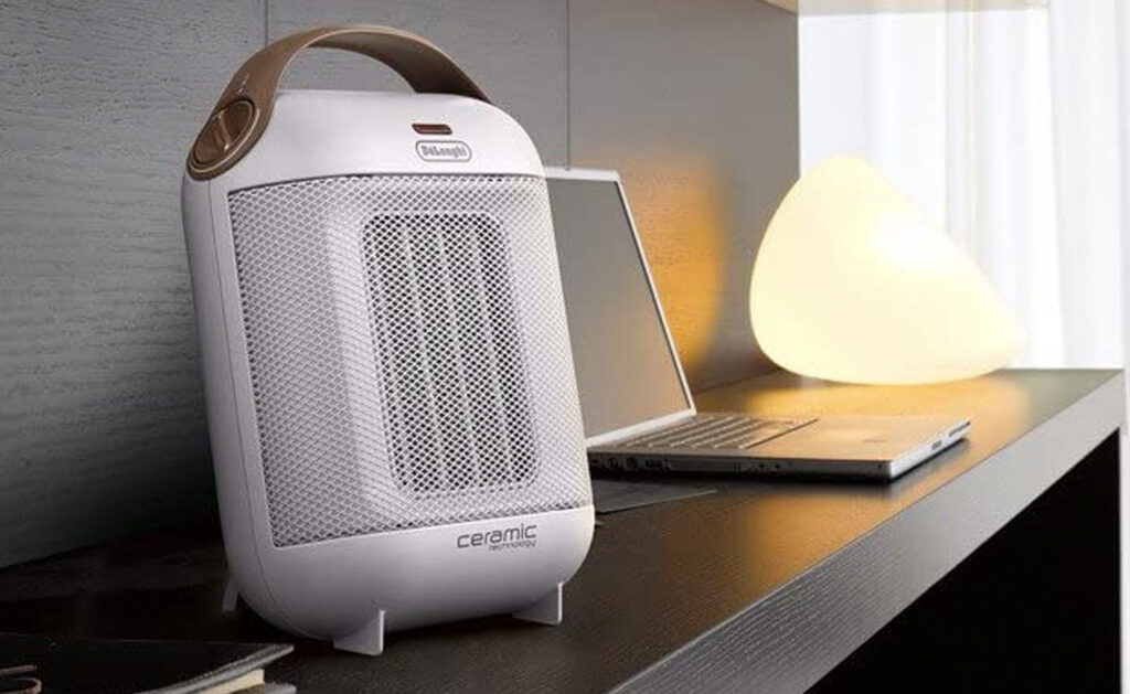 delonghi-ceramic-heater