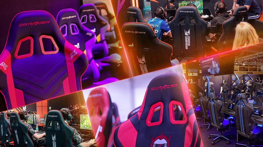 dxracer-gaming-chair-formula-series
