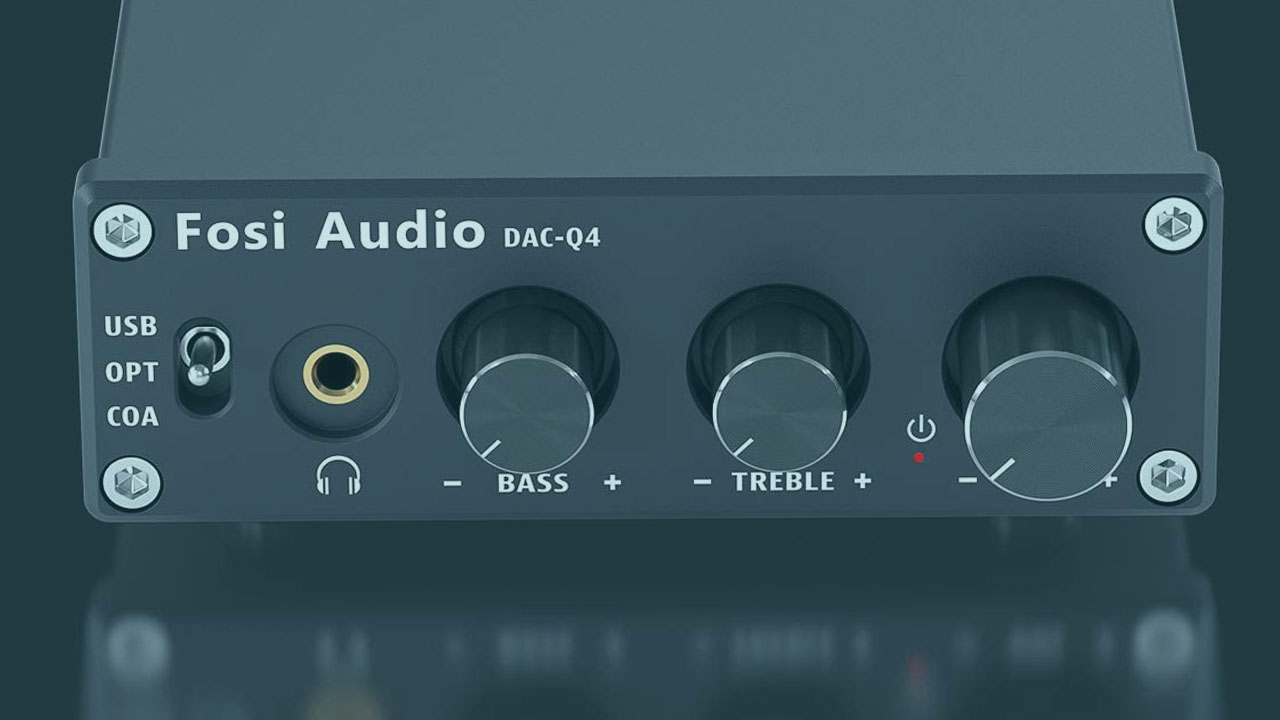 fosi-audio-q4-review-and-test
