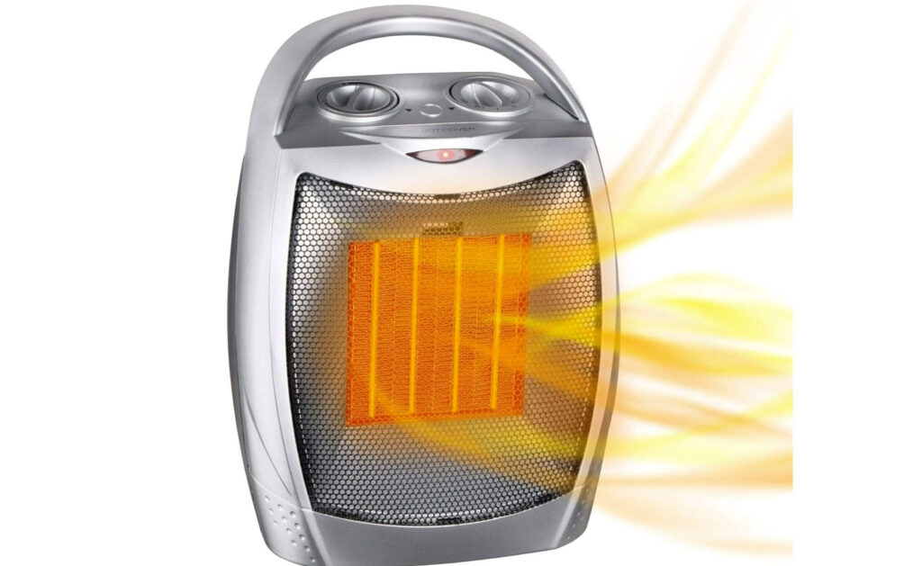 givebest-portable-electric-space-heater