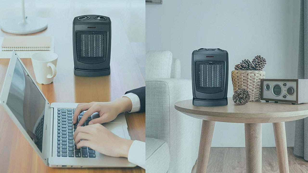guide-to-the-best-portable-space-heater