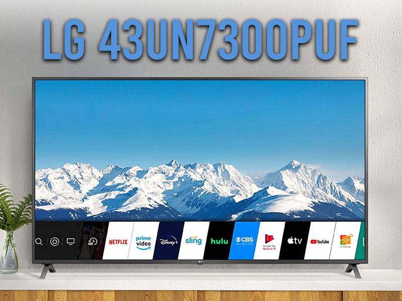 lg-43un7300puf-4k-tv-under-300