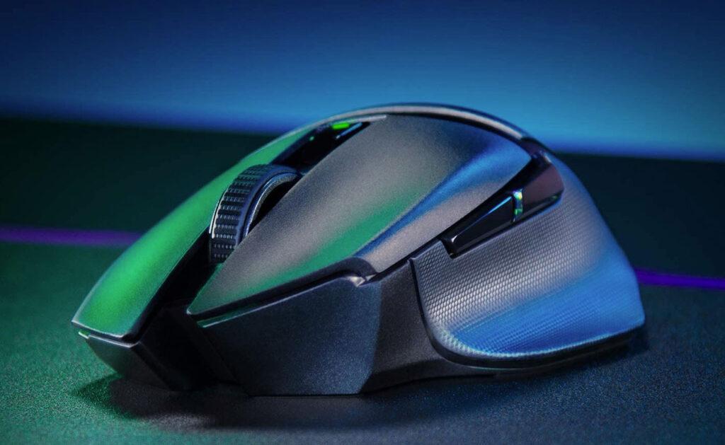 razer-basilisk-x-hyperspeed-wireless-gaming-mouse