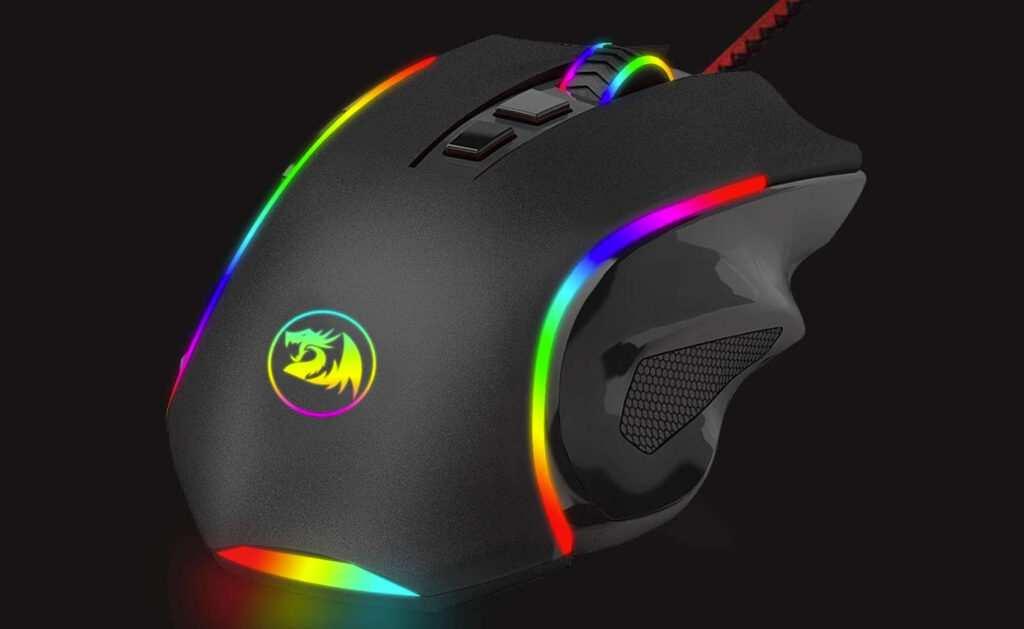 redragon-602-rgb-gaming-mouse