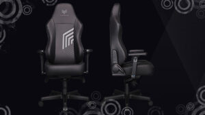 victorage-gaming-chair-review