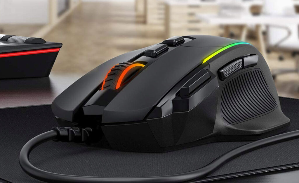 victsing-wired-gaming-mouse