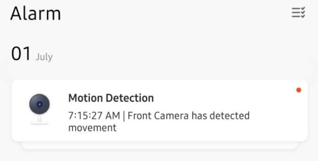 security-camera-alerts