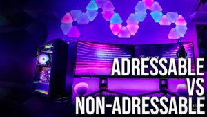 addressable-vs-non-addressable-rgb