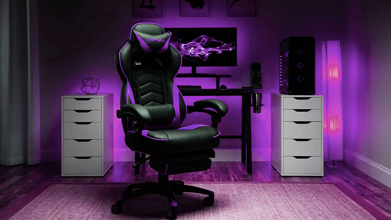are-gaming-chairs-worth-it