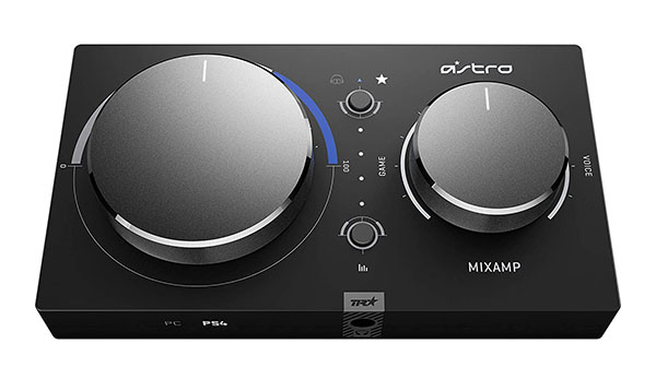astro-gaming-mixamp-pro-tr-with-dolby-audio