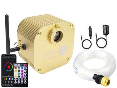 azimom-starlight-headliner-fiber-optic-kit