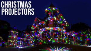best-led-christmas-projector-lights