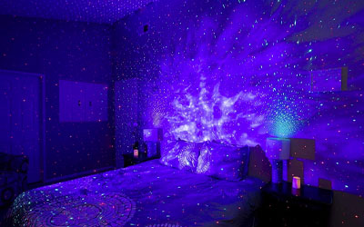 blisslights-sky-lite-laser-star-projector