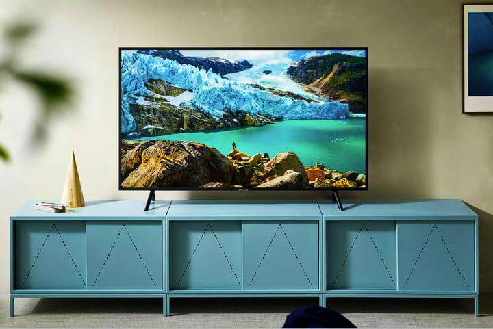 cheap-vs-expensive-4k-tv