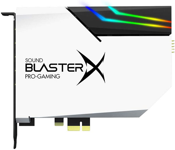 creative-sound-blasterx-ae-5