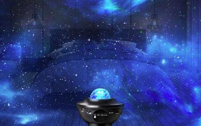 eicaus-night-light-projector