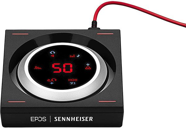 sennheiser-gsx-1000-gaming-dac-amp