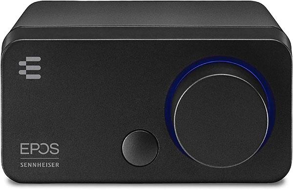 sennheiser-gsx-300-gaming-dac-amp