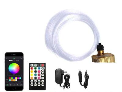 firework-twinkle-fiber-optic-light-star-ceiling-kit