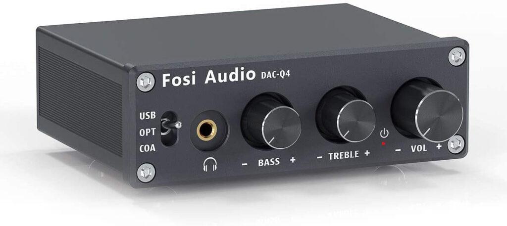 fosi-audio-q4-gaming-headphone-amplifier