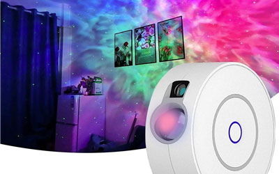 gozye-galaxy-projector-with-nebula-cloud