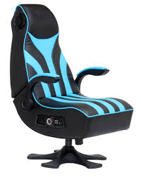 wireless-gaming-chair